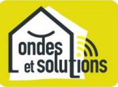 Comment se protéger des ondes électromagnétiques linky, wifi, 4G, 5G…à domicile en Rhône-Alpes (Drôme, Ardèche, Isère…)